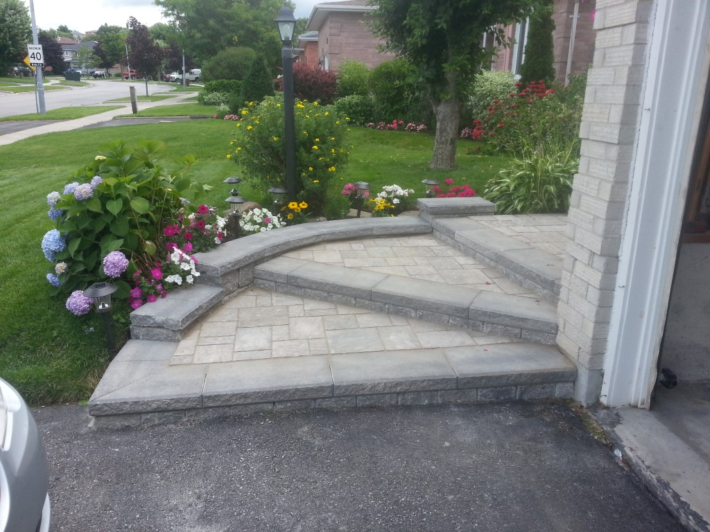 thestoneman.ca-pisa_steps