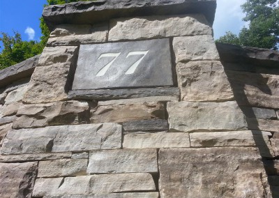 thestoneman.ca-Dry_laid_stone_house#