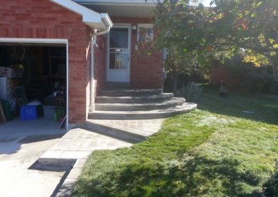 thestoneman.ca-circular_front_steps