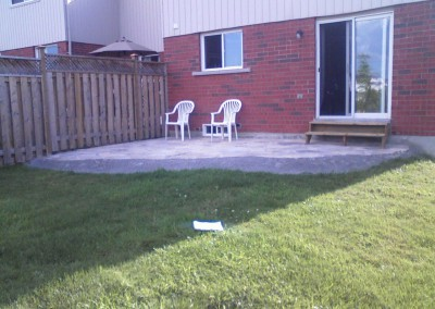 thestoneman.ca-random -flagstone_patio_before