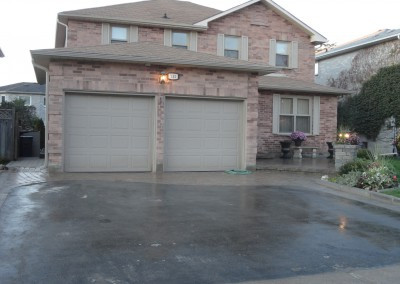 thestoneman.ca-front_entrance_and_driveway_banding