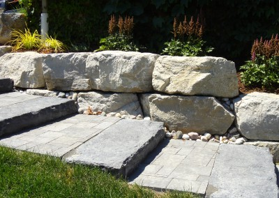 thestoneman.ca-Stone_Link_steps