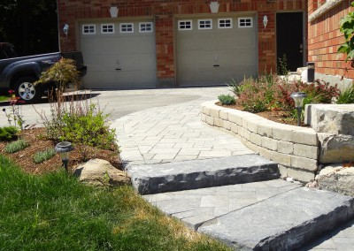 thestoneman.ca-Steps_and_driveway_banding
