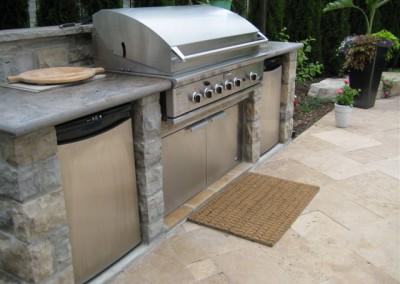 thestoneman.ca-barbecue
