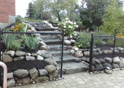 thestoneman.ca-natural_stone_stairs