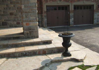 thestoneman_Paula_front-steps