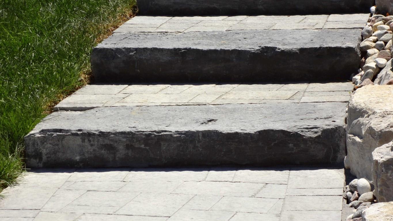 thestoneman_Stonelink_steps_10