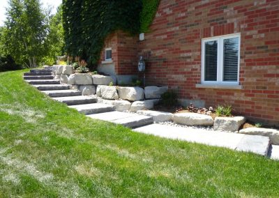 thestoneman_Stonelink_steps_11-