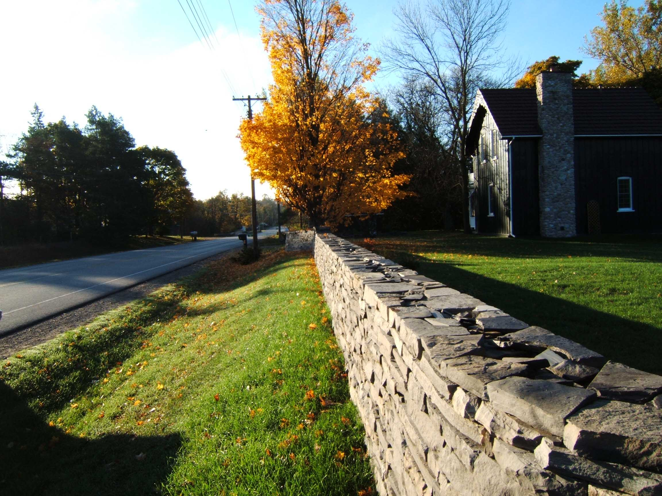 thestoneman_dry_stone_wall_Udora_3