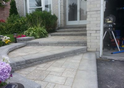 thestoneman_front_steps_10