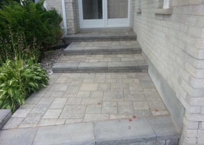 thestoneman_front_steps_11