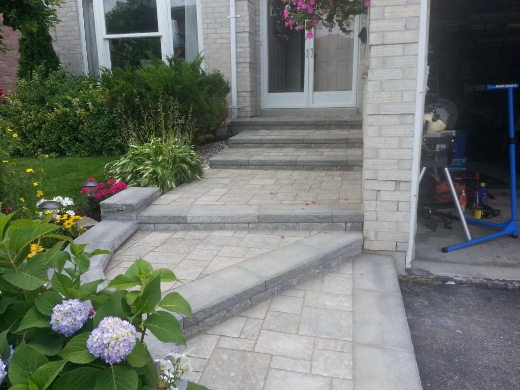 thestoneman_front_steps_12