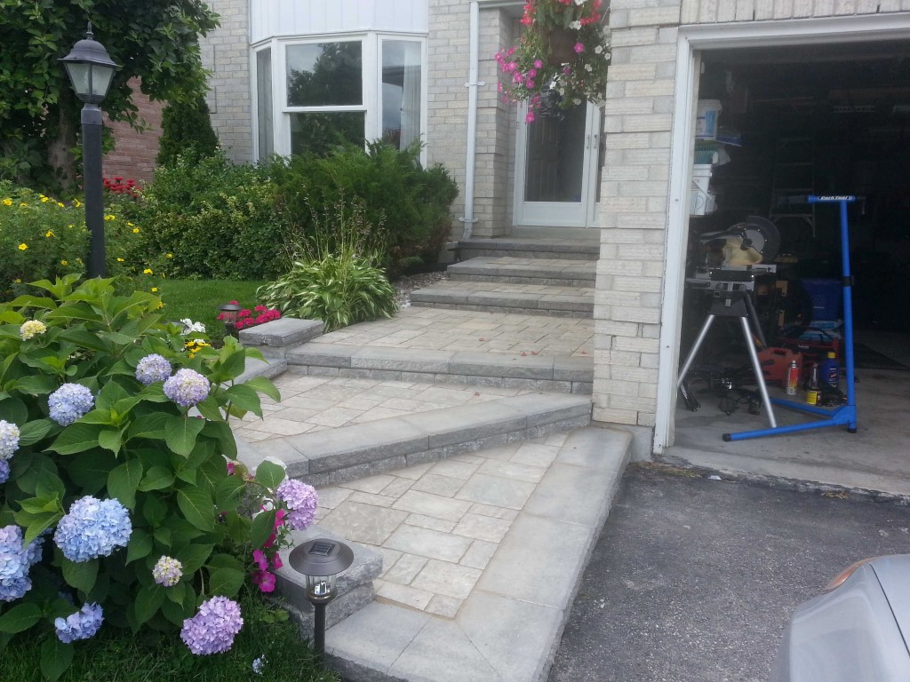 thestoneman_front_steps_13
