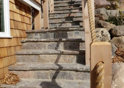 thestoneman_granite_random_flagstone_steps
